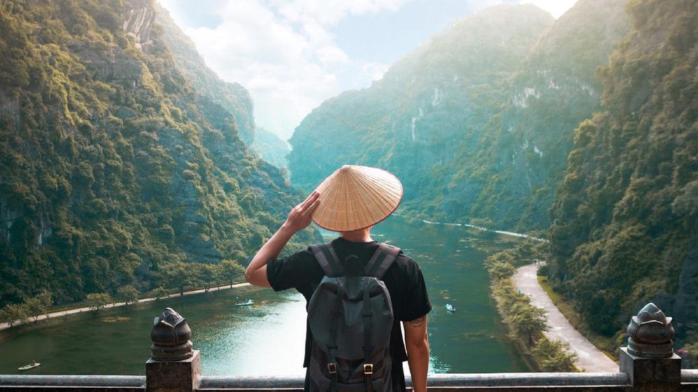 Bay khắp Việt Nam tận hưởng giá vé shock chỉ 88k/chiều, đừng bỏ lỡ cơ hội hiếm có - Ảnh 1.