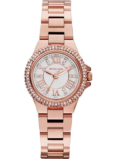 Luxury Shopping giảm giá đến 40% đồng hồ Michael kors, Marc Jacobs 3