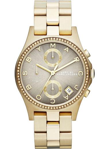 Luxury Shopping giảm giá đến 40% đồng hồ Michael kors, Marc Jacobs 6