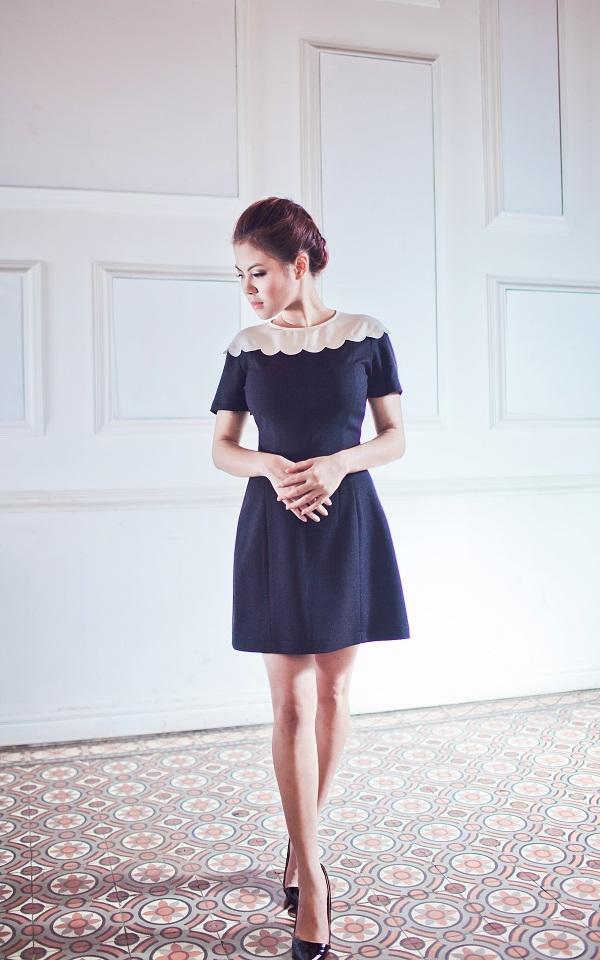 Nắng Fashion House – Luồng gió thời trang mới 4