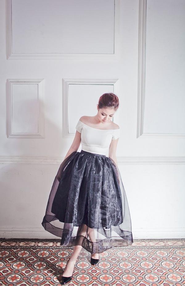 Nắng Fashion House – Luồng gió thời trang mới 5