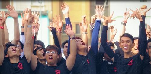 Honda Việt Nam: 2 kỉ lục Guiness chính thức được xác lập - Ảnh 9.