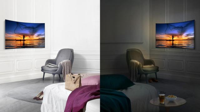 Samsung và TV QLED – bản lĩnh của người dẫn đầu - ảnh 5