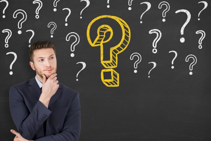 Doanh nghiệp vừa và nhỏ có cần xây dựng quy trình ??