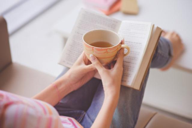Người Việt lười đọc sách, mua sách giấy chỉ để chụp ảnh sống ảo? Hãy quên việc đó đi, Waka đã chứng minh điều ngược lại