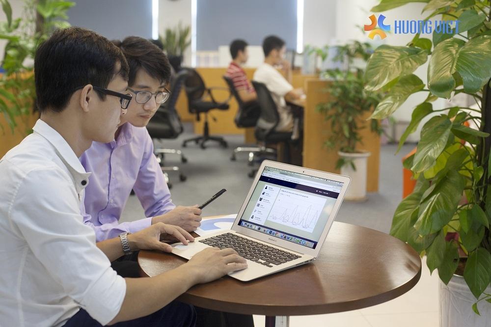 """Đánh tan cơn đau đầu về nhân sự của sếp Việt - CLS tung nhiều tính năng mới """"hút"""" doanh nghiệp"""