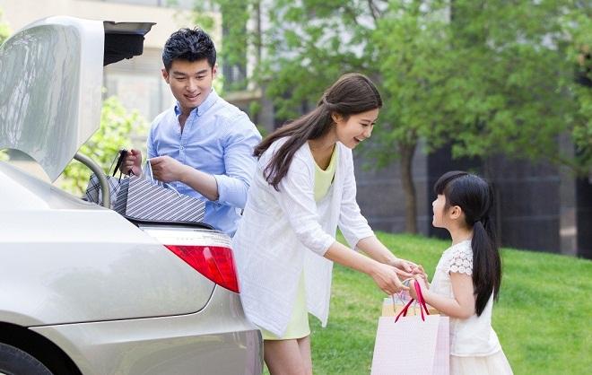 Đảm bảo tương lai vững chắc cùng công ty bảo hiểm nhân thọ Chubb Life