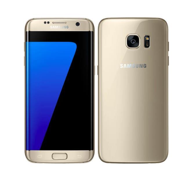 Galaxy S7 Edge giá 15,490,000 đồng, giảm còn 9,990,000 đồng trên Lazada từ 11-14/12