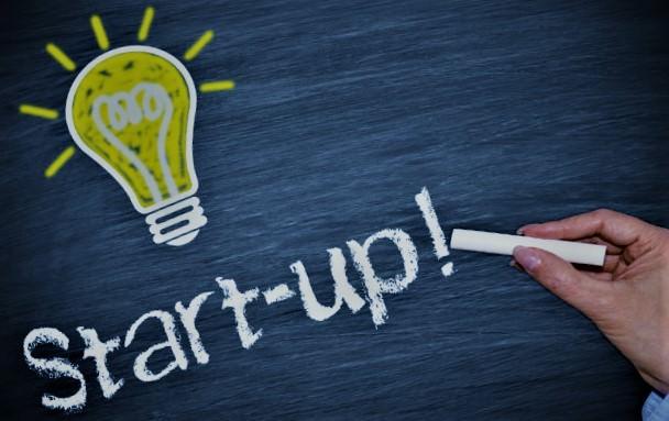 Lời khuyên để tránh vết xe đổ của những startup thất bại
