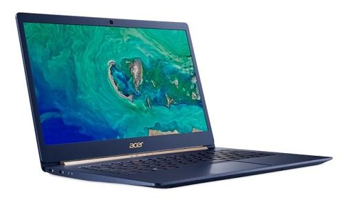 Acer ra mắt Laptop Switch 7 và Swift 5 Edition chuẩn doanh nhân - Ảnh 2.