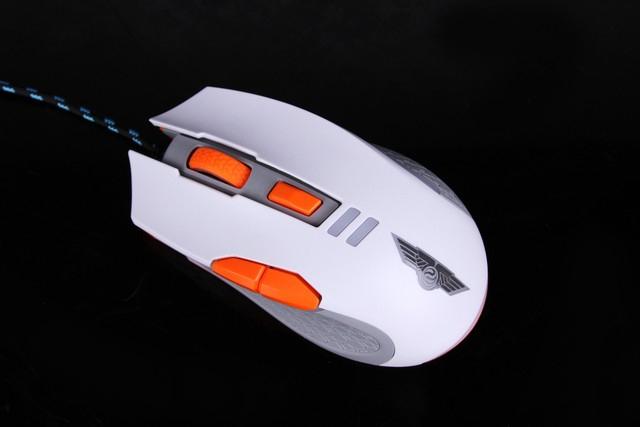 Hình ảnh sản phẩm Newmen GX5-plus