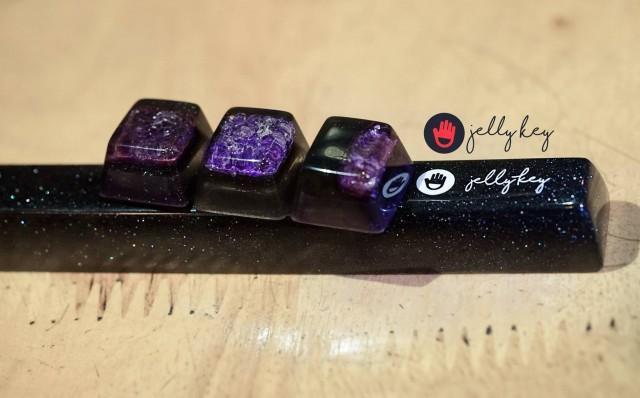 Câu chuyện thành công của bàn phím cơ Jelly Key: Xuất ngoại hiệu quả với giải pháp cross-docking của BoxMe - Ảnh 1.