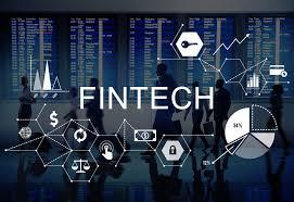 Blockchain - công nghệ hứa hẹn thay đổi diện mạo ngành tài chính ngân hàng trong tương lai? - Ảnh 2.