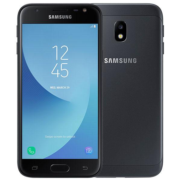 """""""Soi kỹ"""" hai smartphone Samsung giảm giá mạnh nhất trên Shopee - Ảnh 2."""