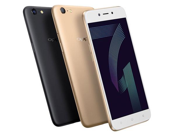 Điện thoại Oppo giảm giá khủng trên Shopee - Ảnh 4.