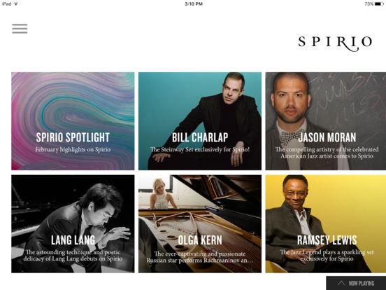 Steinway & Sons Spirio: Cây đàn piano tự động chơi có độ phân giải cao đầu tiên trên thế giới - Ảnh 5.