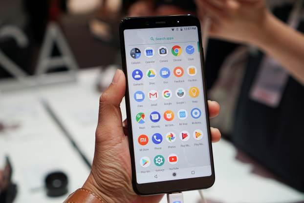Những điều bạn cần biết về bộ đôi Mi A2 và Mi A2 Lite của Xiaomi - Ảnh 4.