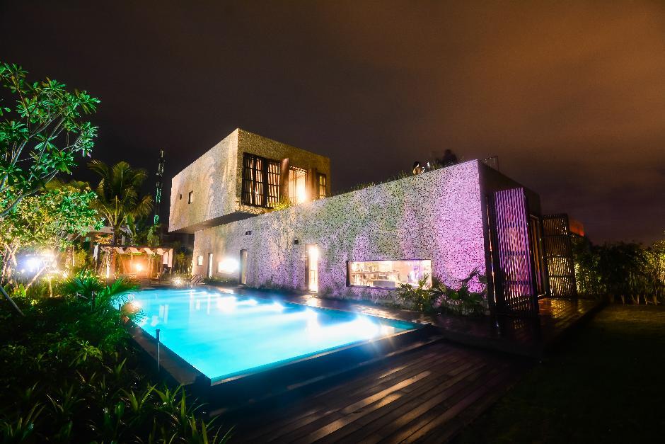 4 lợi thế của X2 Hội An Resort & Residence