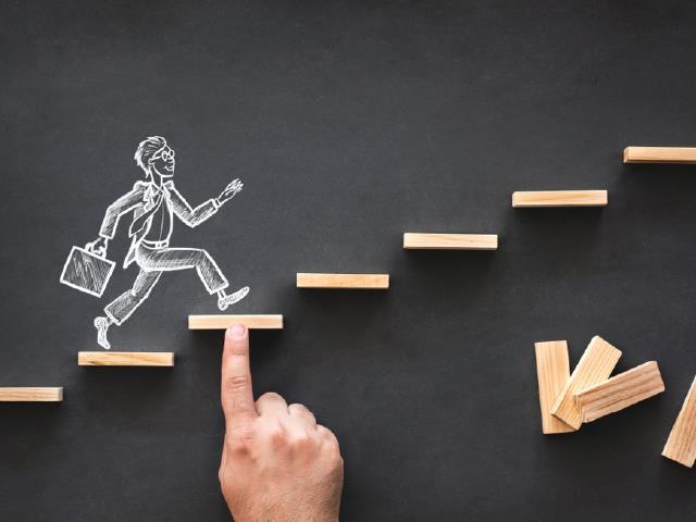 Ngành Quản trị kinh doanh: Thừa người bình thường nhưng lại luôn thiếu người giỏi - Ảnh 1.