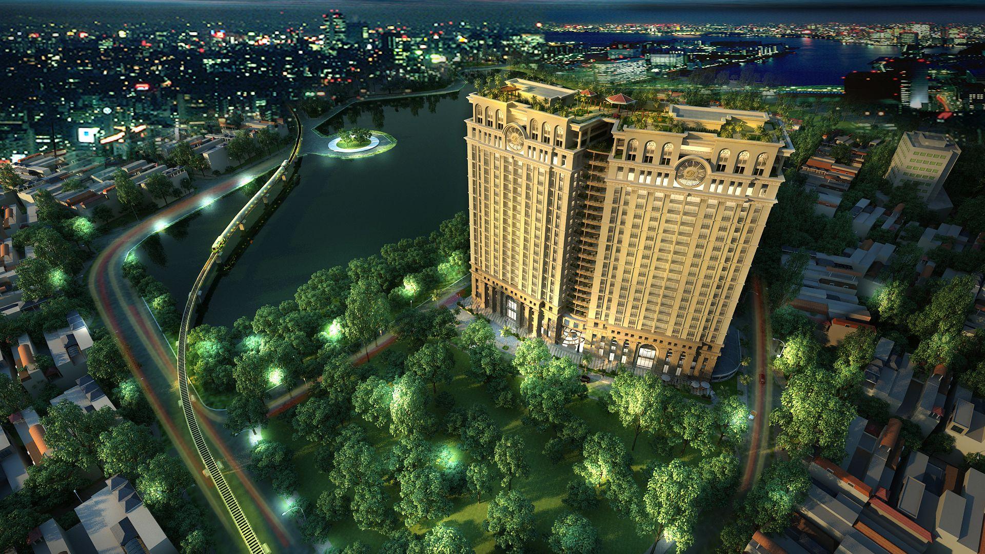 Hành trình 8 năm xây dựng vật liệu xanh và khát vọng của doanh nghiệp Việt - Ảnh 3.