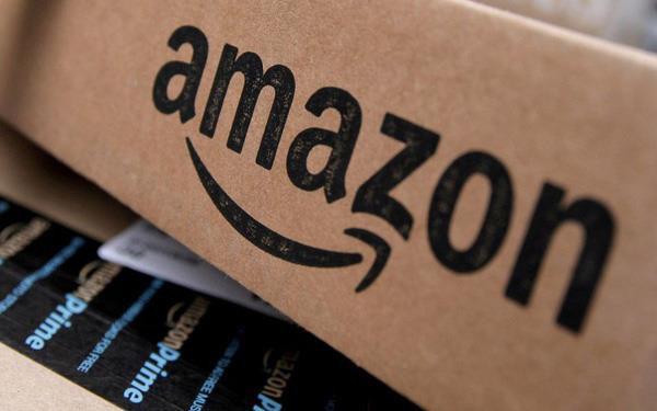 Amazon đổ bộ Việt Nam, cơ hội làm giàu dành cho những người hiểu luật
