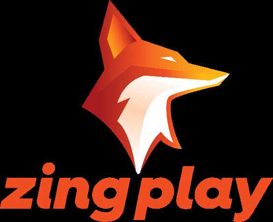 ZingPlay: Chú cáo trưởng thành sau 10 năm phát triển - Ảnh 3.