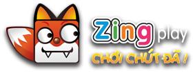 ZingPlay: Chú cáo trưởng thành sau 10 năm phát triển - Ảnh 2.