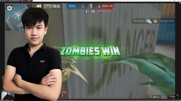 """Các kênh YouTube """"cực chất"""" của game thủ Việt - Ảnh 1."""