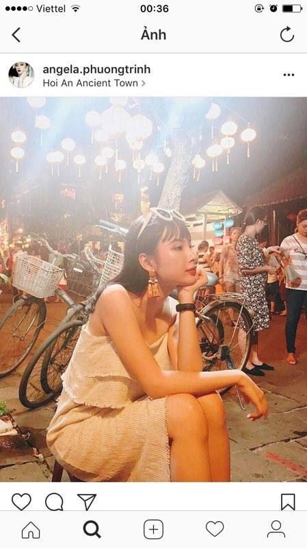 Đâu là điểm đến sao Việt ưu ái lựa chọn mỗi dịp nghỉ lễ? - Ảnh 4.