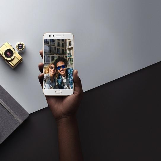 Đặt mua siêu phẩm selfie góc rộng cùng Sơn Tùng, tặng ngay 500.000đ tiền cọc - Ảnh 2.