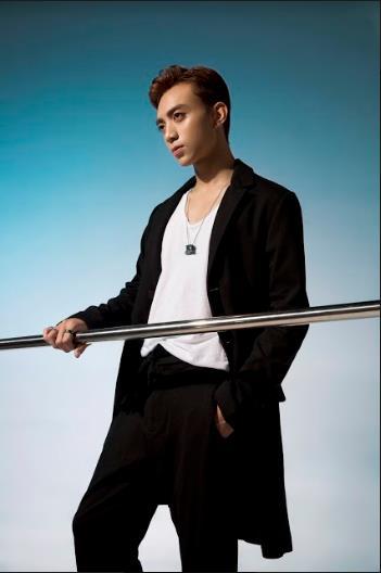 Zoom vào phong cách âm nhạc và triết lý đổi mới sáng tạo của Soobin, bạn sẽ hiểu vì sao anh ấy chọn Galaxy J7 Prime - Ảnh 7.