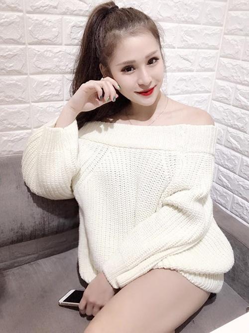 """Bật mí bí quyết trắng da từ hoa xuyên tuyết """"mê hoặc"""" hot girl Việt - Ảnh 7."""