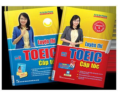 Luyện TOEIC đạt điểm cao – Quyết định nhỏ, bước ngoặt lớn trên con đường lập nghiệp của sinh viên - Ảnh 2.