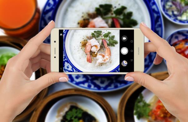 Những món ăn đường phố gây thương nhớ ở Đài Loan nhất định phải thử - Ảnh 11.
