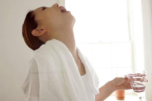 Các bệnh về răng miệng thường gặp và cách chăm sóc hiệu quả tại nhà - Ảnh 2.