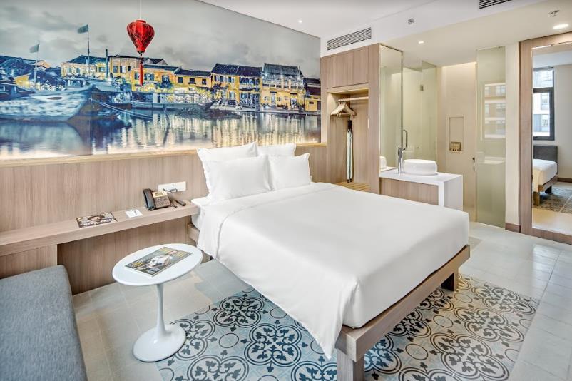 Kết quả hình ảnh cho boutique hotel là gì