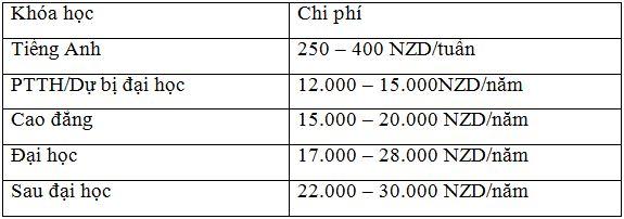 Tại sao nên đến New Zealand để du học? - Ảnh 5.