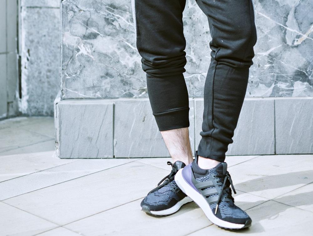 Xu hướng Sneakers mới tại Việt Nam - Ảnh 2.