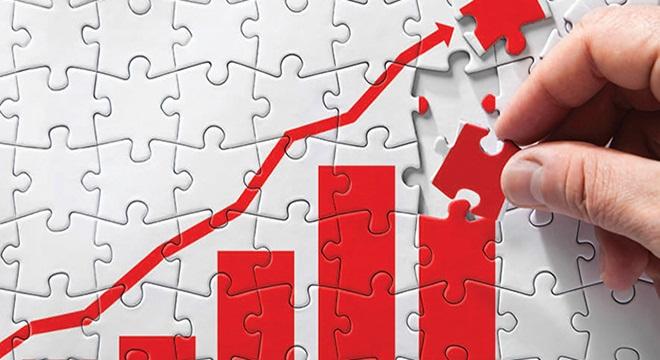 Ý kiến từ các chuyên gia về thị trường BĐS Việt Nam giai đoạn cuối năm 2016