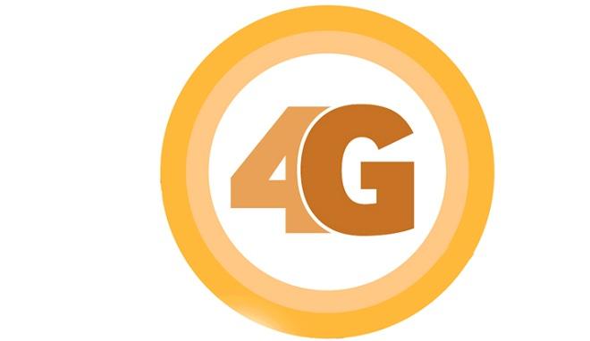 Samsung hỗ trợ chuẩn 4G trên nhiều dòng smartphone