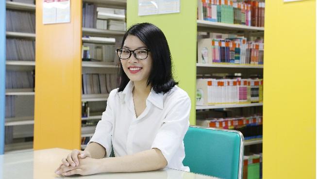 Liên thông đại học tại UEF: nắm bắt cơ hội thăng tiến nghề nghiệp