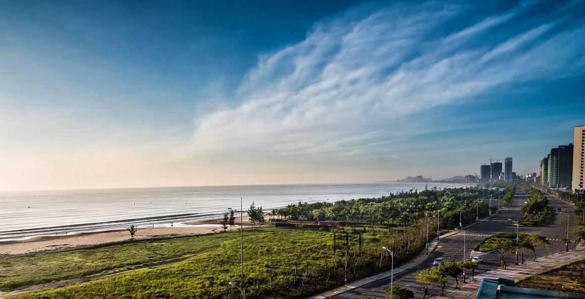 img_201704101553217503 Dự án Luxury Apartment Đà Nẵng - Mặt tiền biển Mỹ Khê, Đà Nẵng