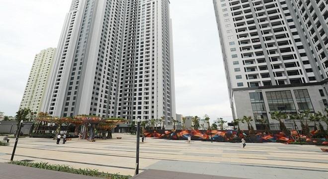 Những vấn đề cần quan tâm khi lựa chọn căn hộ trung và cao cấp