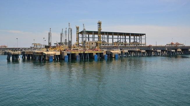 Cân đối cung cầu xăng dầu thị trường Việt Nam