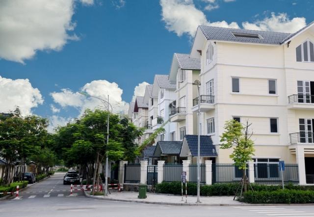 Những chủ sở hữu cuối cùng của An Khang Villa được hưởng chương trình ưu đãi đặc biệt và lớn nhất trong năm.