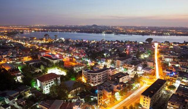 Những dự án hút nhà đầu tư tại thị trường bất động sản Biên Hoà - Ảnh 8.
