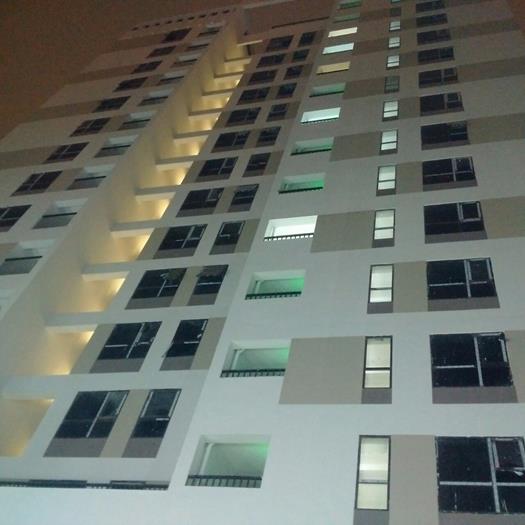 Dự án Valencia Garden bàn giao những căn hộ đầu tiên - Ảnh 2.