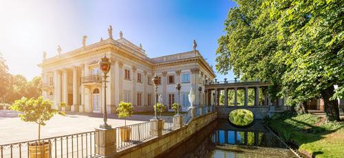 Việt Kiều Hải phòng tìm mua biệt thự và nhà phố Vinhomes Imperia - Ảnh 1.