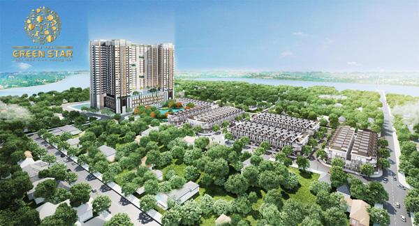 Triết lý tỷ đô của cha đẻ ngành Marketing hiện đại mở đường khai phá thị trường địa ốc - Ảnh 1.