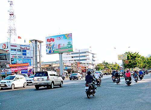 Đi tìm các dự án hút khách phân khúc địa ốc dịp đầu năm ở Biên Hòa - Ảnh 9.